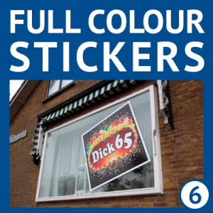 stickers-full-colour