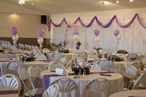 wedding-571069_640-300x200