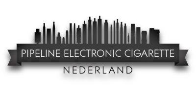 pipeline-elektronische-sigaret.nl