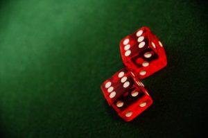 casinobonus overzicht